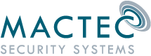 Mactec Security Systems